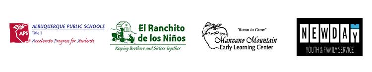 Charity Logos (2013)