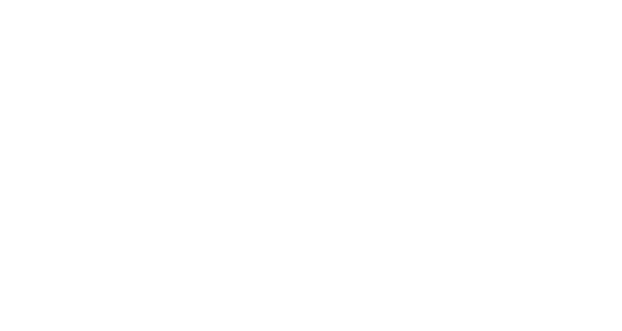 Logo for GAAR Good Neighbor Awards
