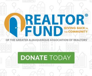 The REALTOR® Fund