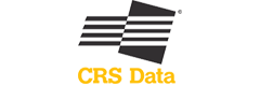 CRS Tax Data logo