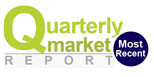 Latest Quarterly Market Report