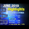 June 2010 Market Report