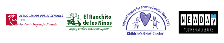 Charity Logos (2014)