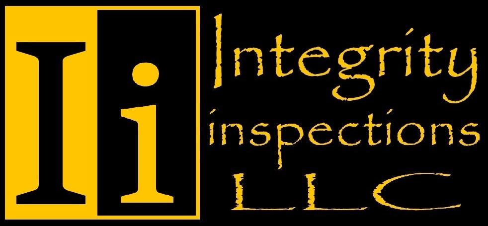 Integrity Inspections logo