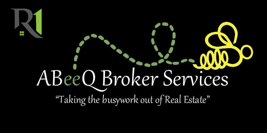ABeeQ Homes LLC logo