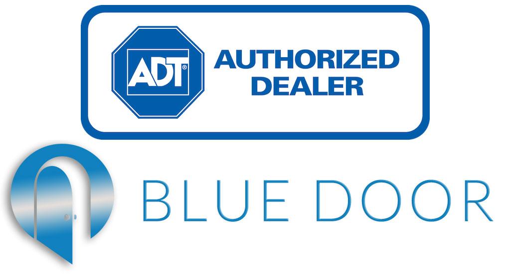 Automated Digital LLC logo