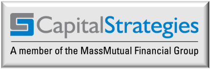 Capital Strategies logo