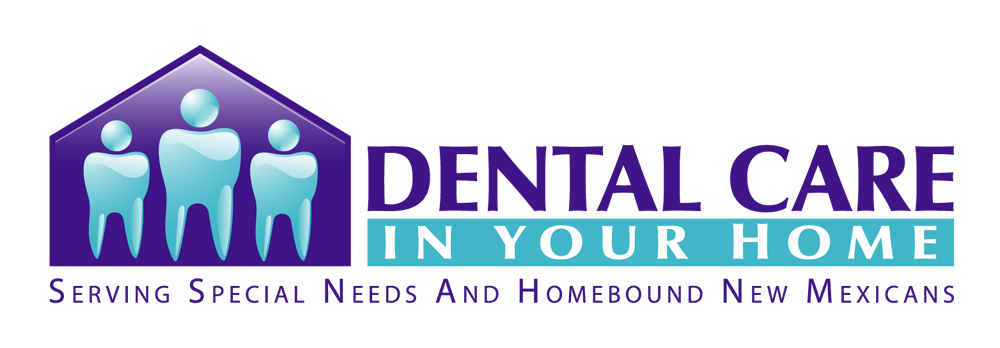 logo for Dental Care in Your Home
