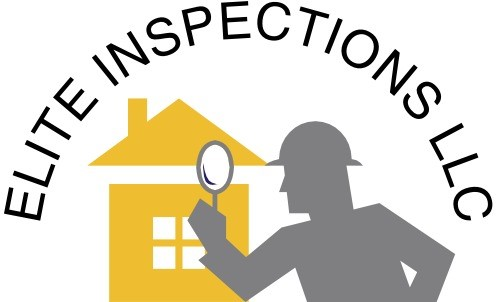 Elite Inspections LLC logo