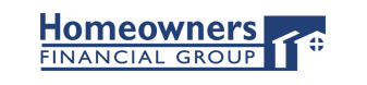 Homeowners Financial Group logo