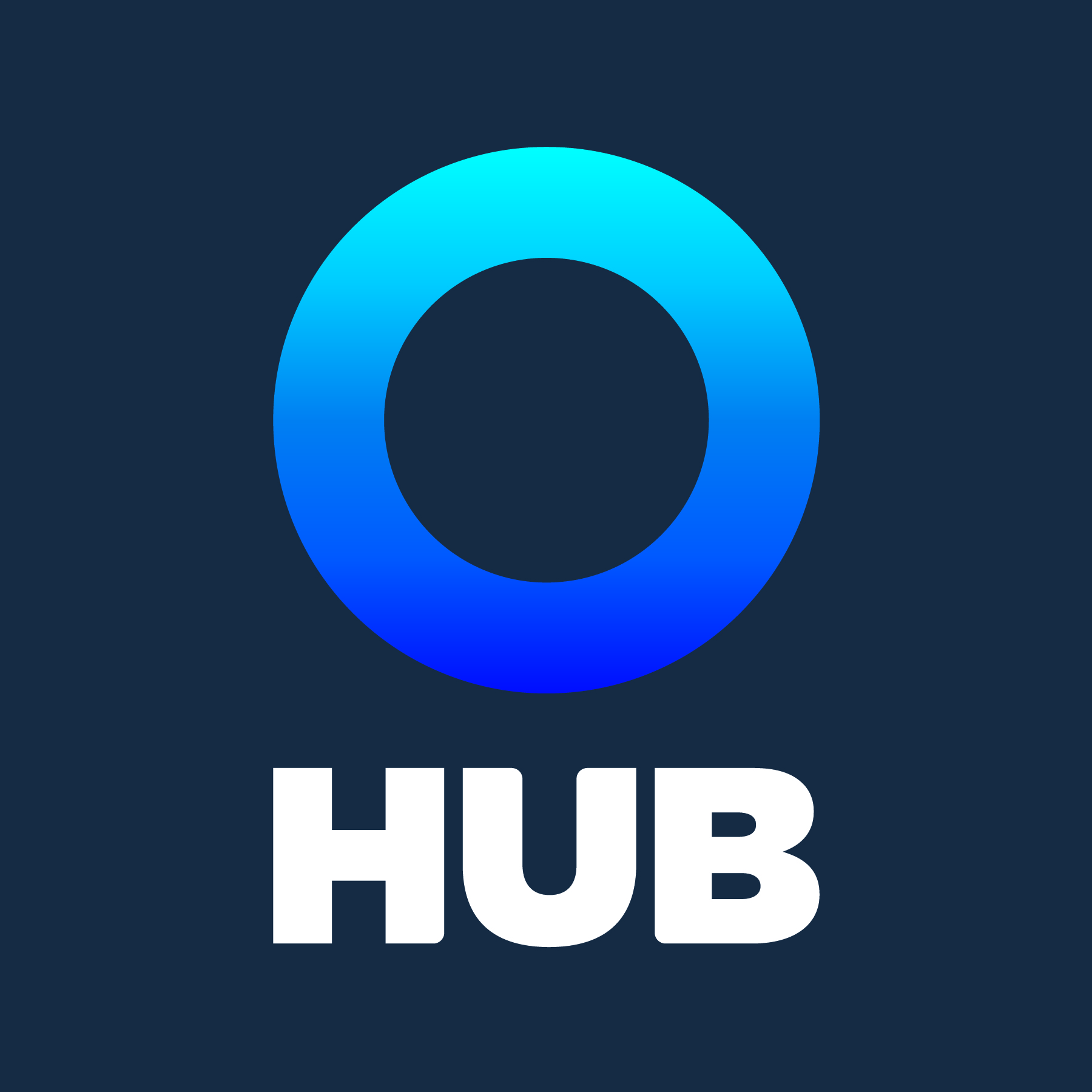 HUB International Insurance Services logo