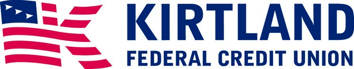 Kirtland Federal Credit Union logo