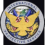 International Protective Service logo