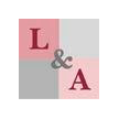 Linton & Associates logo