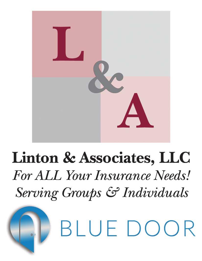 Linton & Associates logo