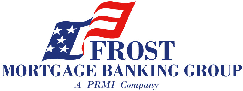 Frost Mortgage Banking Group logo