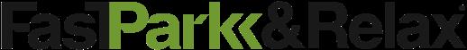 Fast Park logo