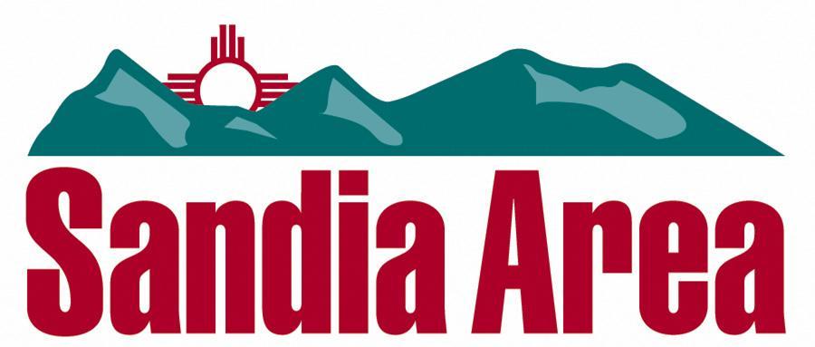 Sandia Federal Credit Union logo