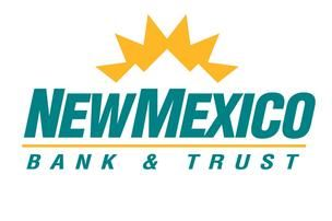 New Mexico Bank & Trust (Albuquerque) logo