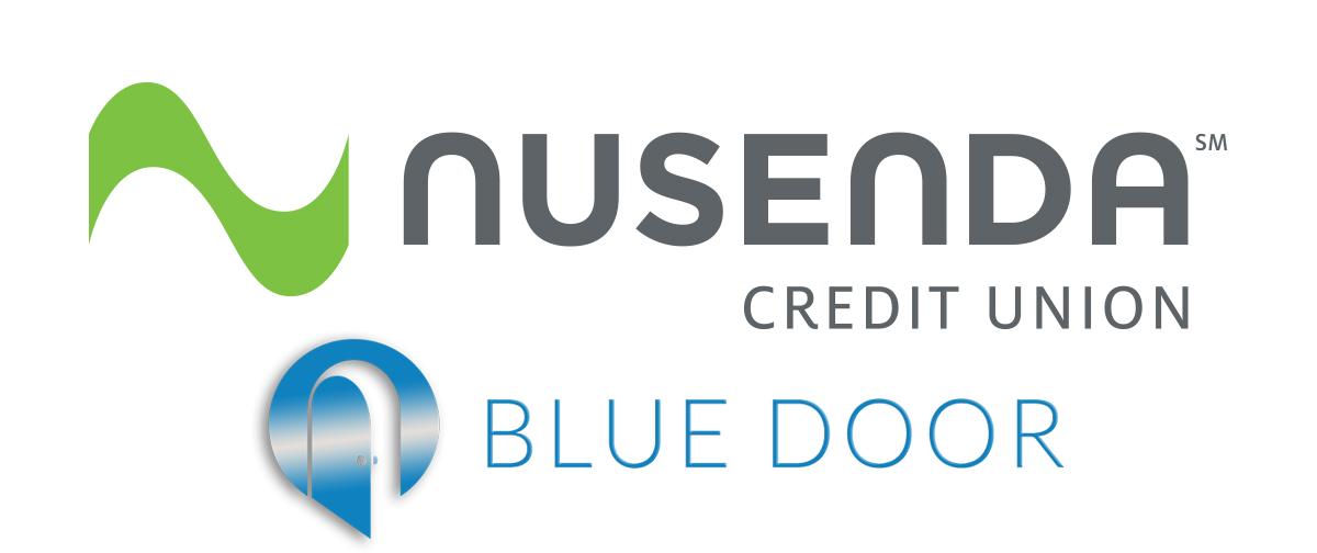 Nusenda Federal Credit Union logo
