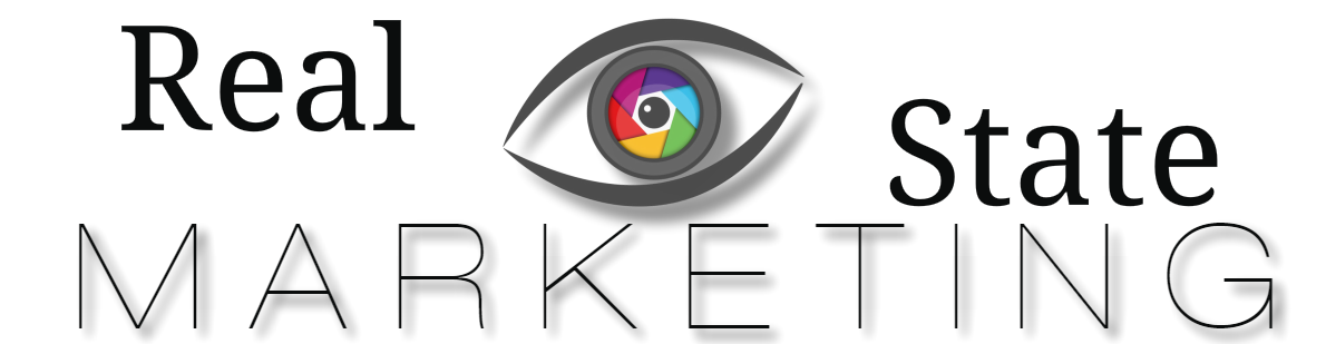 Real Eye State logo