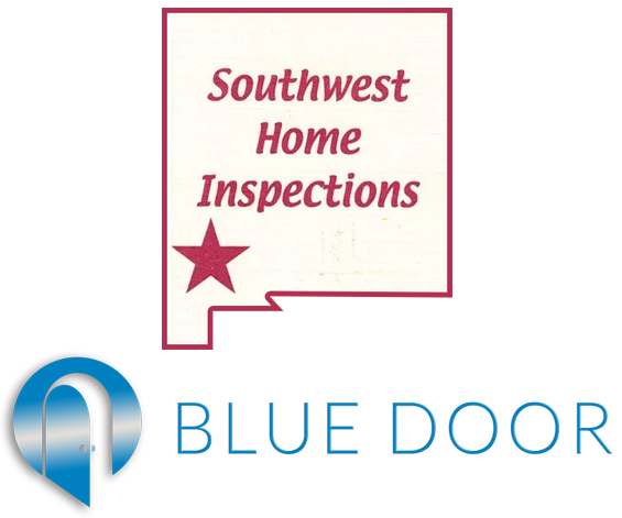 Southwest Home Inspections logo