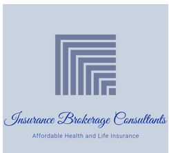 Life Insurance ABQ logo