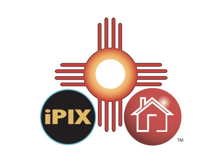 Albuquerque Imaging logo