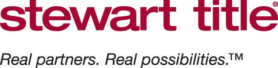 Stewart Title of Albuquerque logo