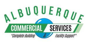 Albuquerque Plumbing, Heating & Cooling logo
