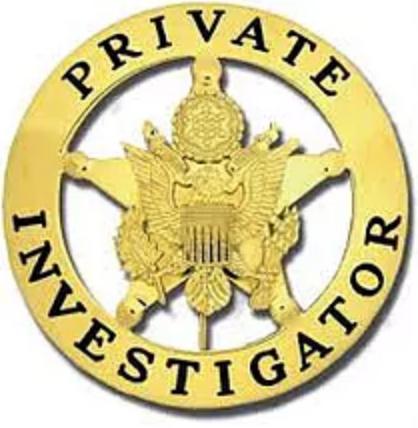 AXSS Investigative Services logo