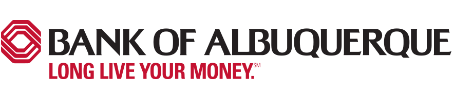 Bank of Albuquerque Mortgage logo