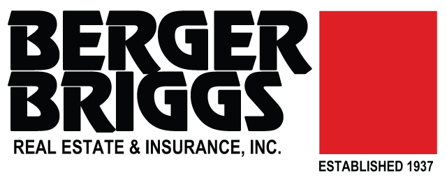 Berger Briggs Real Estate & Insurance, Inc. logo