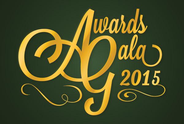 2015 GAAR Awards Gala Recap