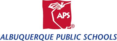 APS Property Tax Increase