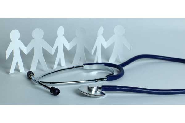 Breaking News: Rule Advances Association Health Plans