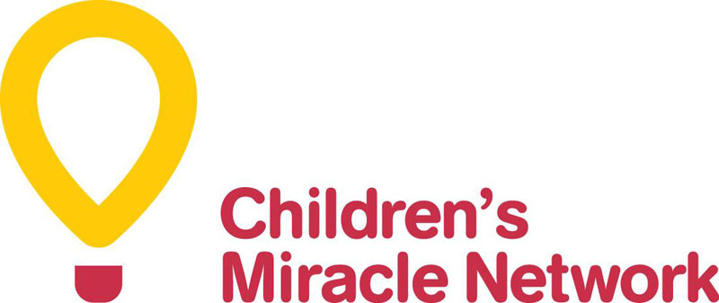 Helping Hands: GAAR Children's Miracle Network Fundraiser