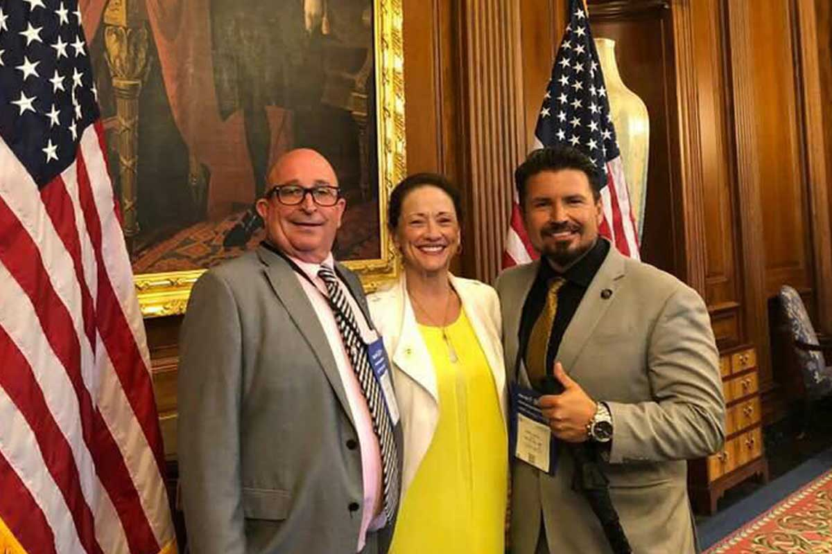 NAR 2018 Spring Legislative Recap Video Series