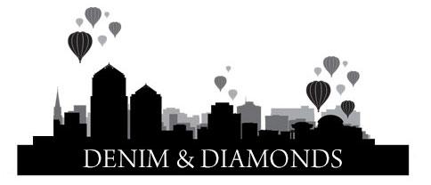 Denim & Diamonds Tickets on Sale Now