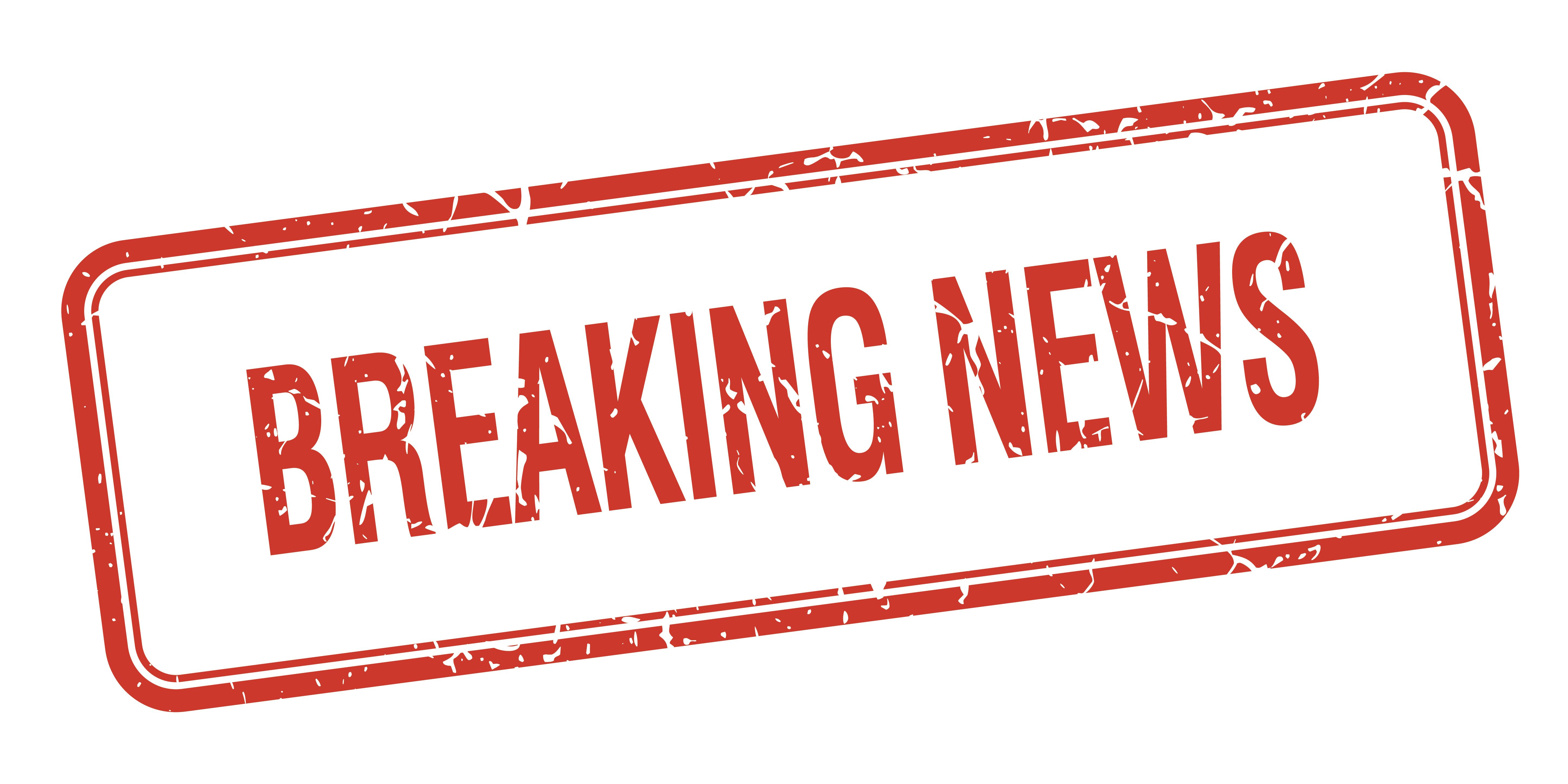 Breaking News: Win for Internet Sales Tax Fairness