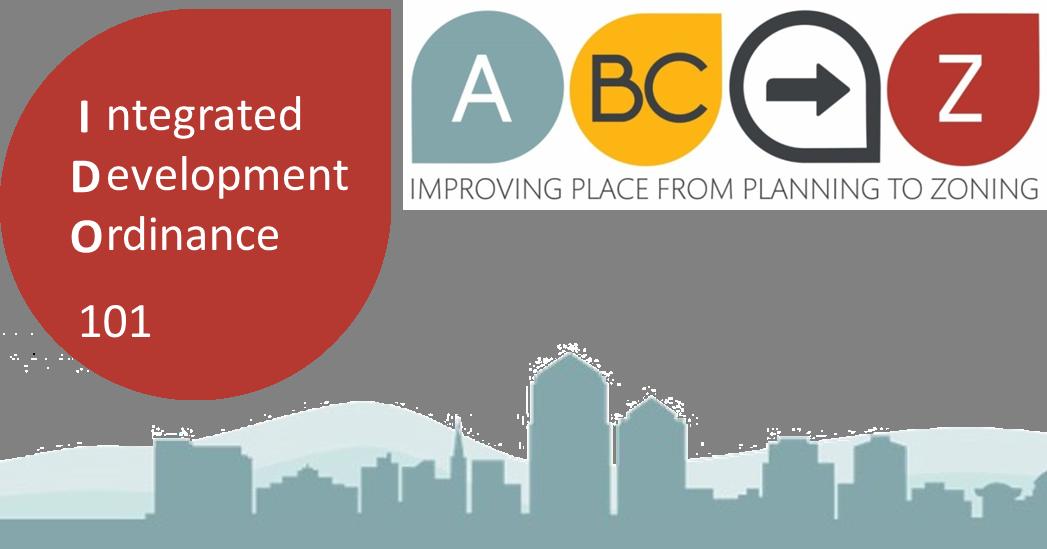 ABQ City Council Adopts ABC-Z Comprehensive Plan Draft