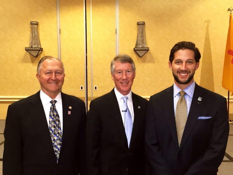 Hospitality: A GAAR/SWMLS Annual Meeting Recap