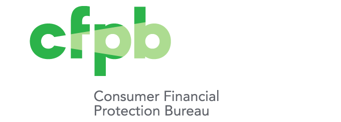 consumer financial protection bureau expands foreclosure protections gaar blog greater. Black Bedroom Furniture Sets. Home Design Ideas