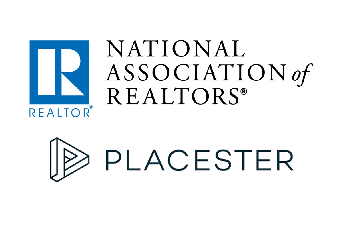 FREE Website from NAR and Placester®