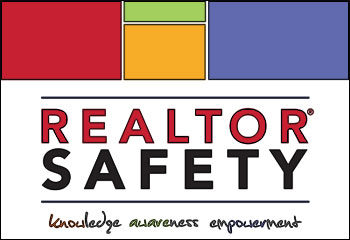 Get the facts on REALTOR® Safety