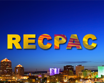 Did you know Albuquerque-area REALTORS® have their own special PAC?