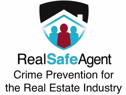 Real Safe Agent to launch in November