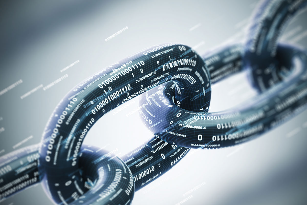 Forget Bitcoin—4 Ways to Use Blockchain Today
