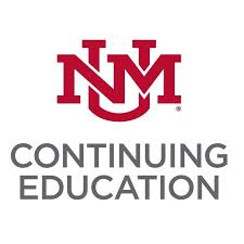 Still time for discounts on CE at UNM this Spring