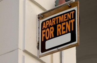 Rents decline across New Mexico except in Albuquerque, Hobbs, Silver City
